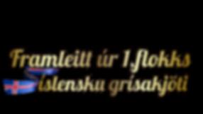 Framleitt_úr_1.flokks_gull.png