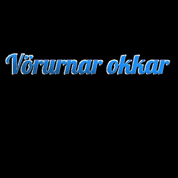Vörurnar_okkar.png