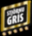 stjGris.logo.png
