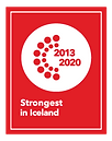 RGB_FF 2013-2020-Eng-Red-Vert.png