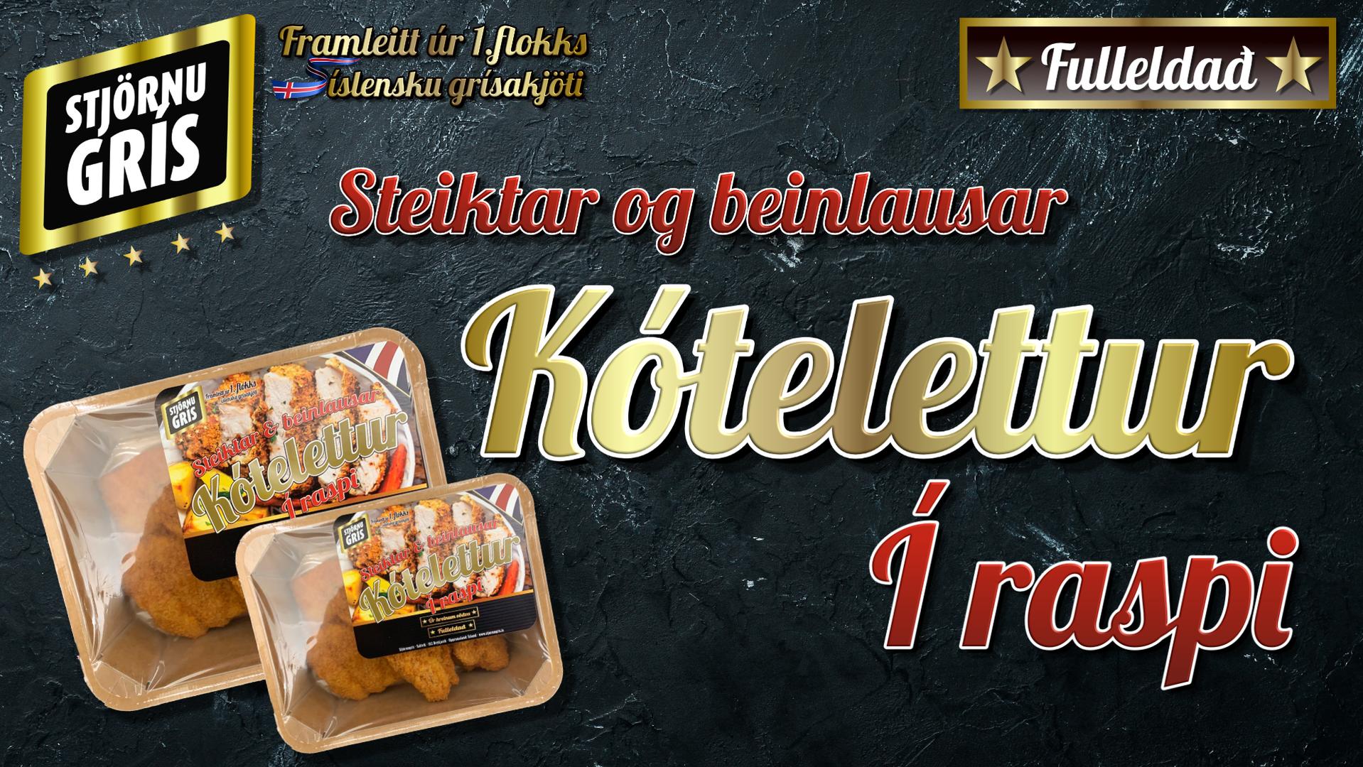 Steiktar_kótlettur_í_rapsi_.png