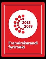 2013-2019-rautt-lodrett.png