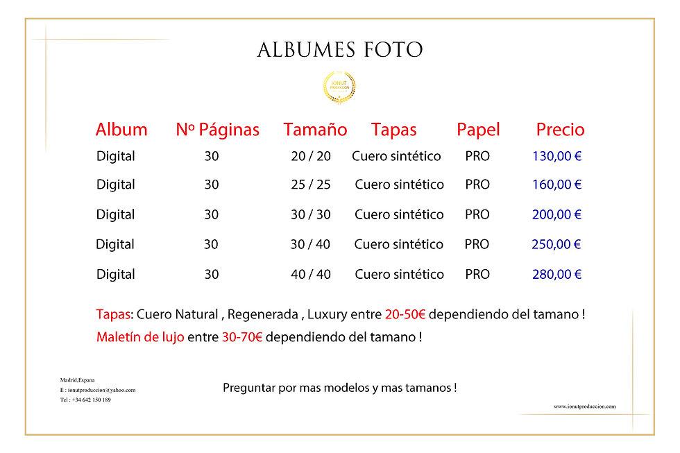 Albumes Foto.jpg