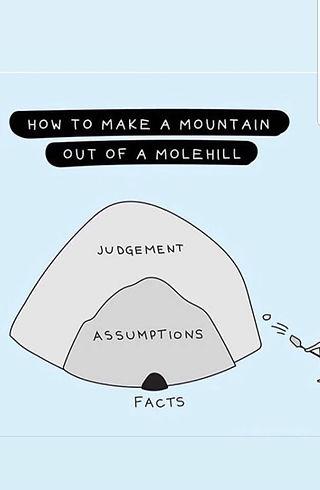 assumptions, facts.jpg