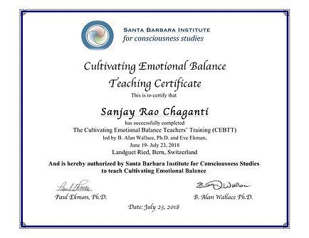 Sanjay Rao Chaganti Certificate  copy.jp