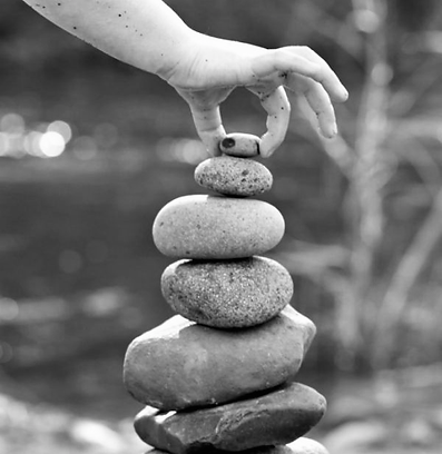 Rock-Balancing-Stone-Stacking-Art-STEAM-