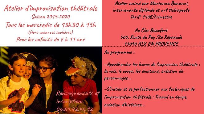 Atelier théâtre 2018-2019-page-0.jpg