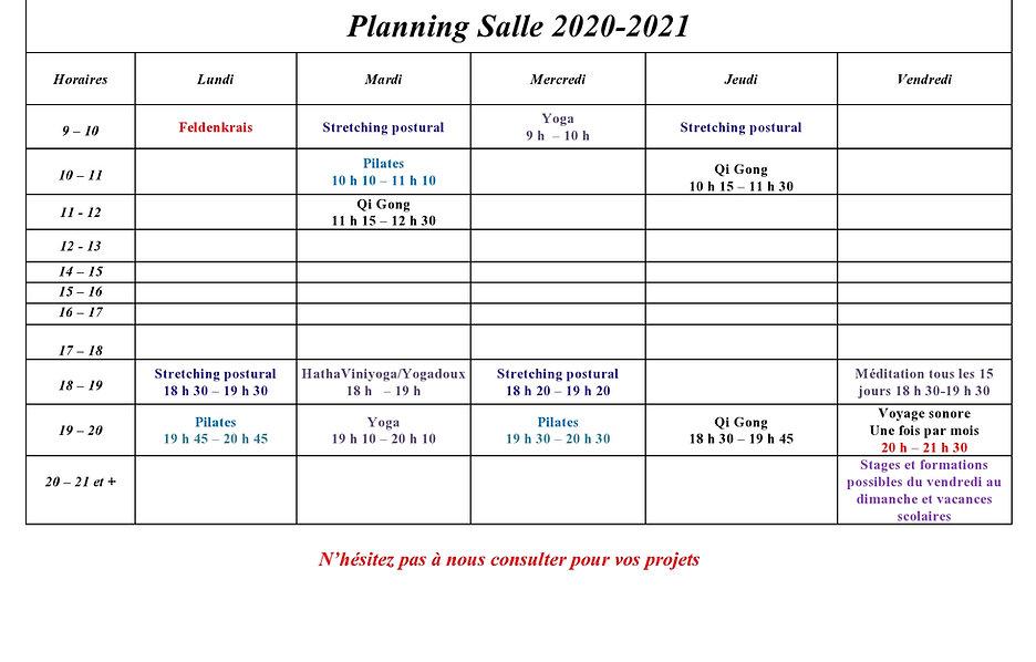 planning 2020-2021-page0001.jpg