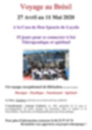 Voyage_Brésil_2020-page0001.jpg