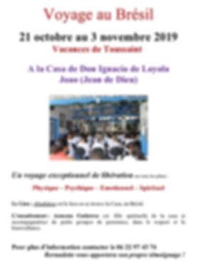 Voyage_Brésil_20192-page0001.jpg