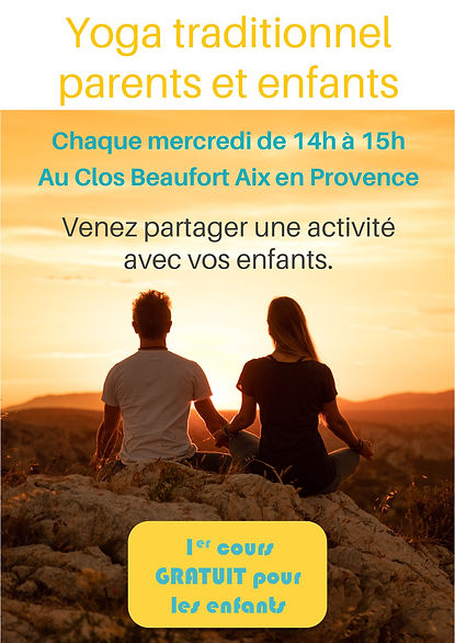 flyer-A6-enfants-to-print-page-0.jpg