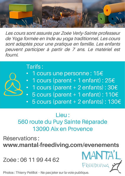 flyer-A6-enfants-to-print-page-1.jpg