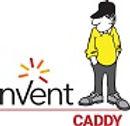 nVent_Caddy-Man_Logo.jpg