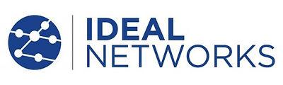 ideal-networks-logo.jpg