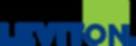 1200px-Leviton_logo.svg.png