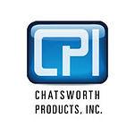 chatsworth-logo.jpg