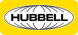 Hubbell.svg.png