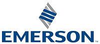 0_emerson_logo.jpg