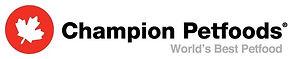 Petco_Champion_Petfoods_Logo.jpg