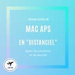 MAC APS - nov2020.png