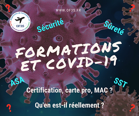 Formation et covid 19.png