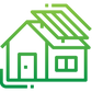 007-eco-house.png