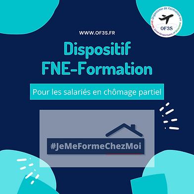 Dispositif FNE-Formation.png