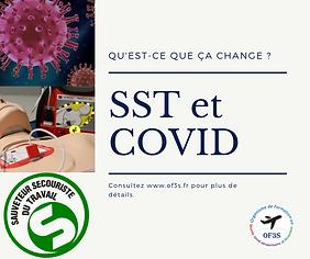 SST et COVID.png