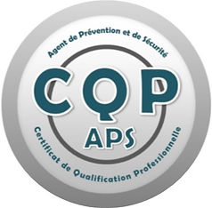 logo CQP APS.jpg