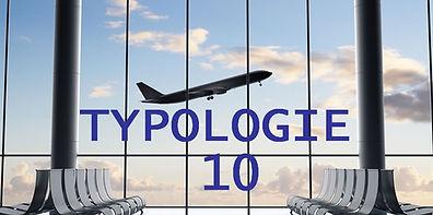 Typologie 10
