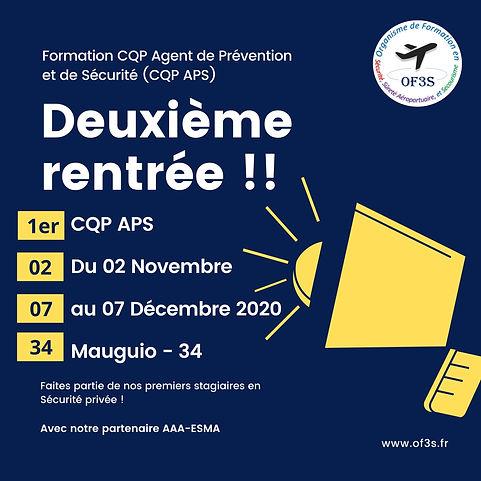 Copie de www.of3s.fr.jpg