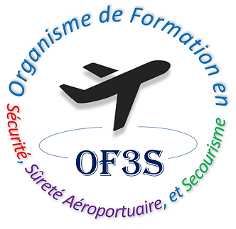 Logo OF3S - rond.png