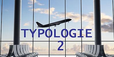 Typologie 2