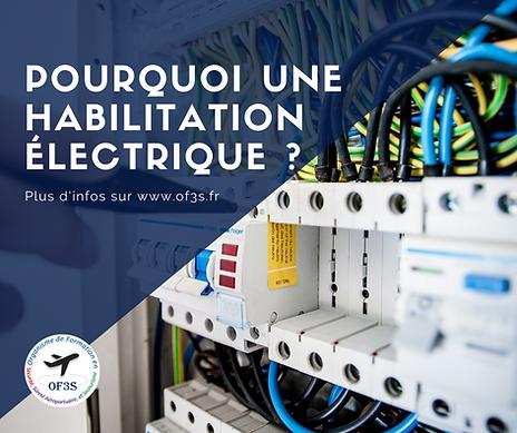 Pourquoi_une_habilitation_électrique__.