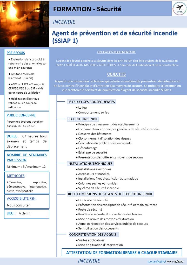 SSIAP 1.png