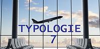 Typologie 7