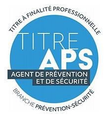 TFP APS.jpg