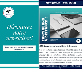 Découvrez_notre_newsletter_!.png