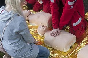 resuscitation-4215647_1920.jpg