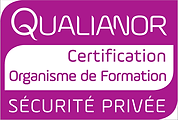 logo+qualianor-2880w.png