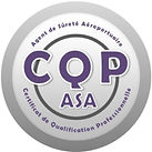 logo CQP ASA.jpg