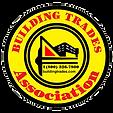 bta_web-yellow logo 4x4-.png