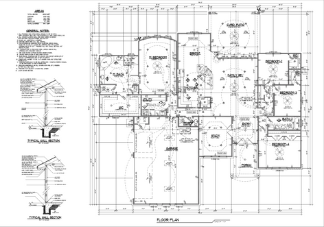 Cambridge Floor Plan.png