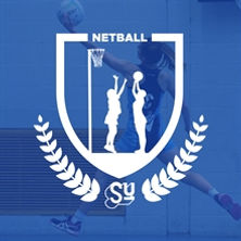University of Gloucestershire Netball Club