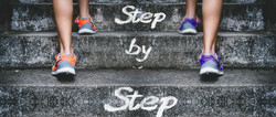 stairs-4574579_1920