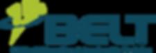 BELT-logo_edited.png