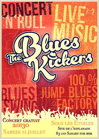 Affiche blues kickers Sanary old.jpeg