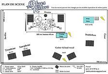 Plan de scène The Blues Kickers petit.jp