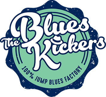 LOGO THE BLUES KICKERS.png