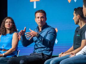 Mobix Labs CEO Fabian Battaglia to Speak at Octane's Tech Innovation Forum